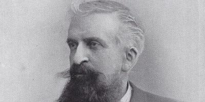 Verità: Gustave Le Bon.