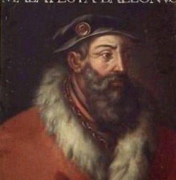 La vita della Repubblica fiorentina al tempo dell'assedio: Prima Parte.