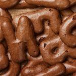 Quaresimali, biscotti fiorentini per il periodo di magro.