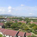 Villaggio della speranza, Dodoma,Tanzania: cultura, organizzazione e vita.