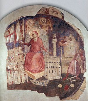 La Festa di Sant'Anna 26.07.2018