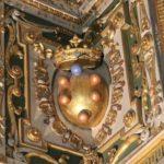 L'origine di una dinastia. La famiglia Medici