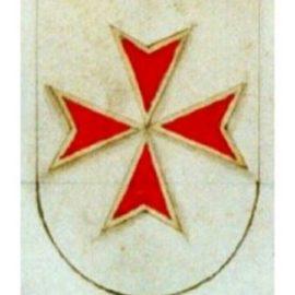 Ordine dei Cavalieri di Santo Stefano.
