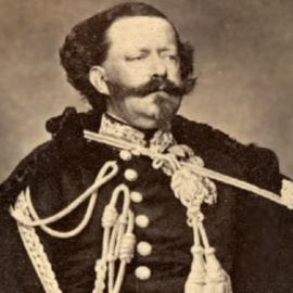 Mistero: Vittorio Emanuele II era fiorentino?
