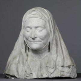 Annalena Malatesta.