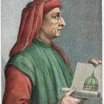 Le interviste impossibili: Filippo Brunelleschi.