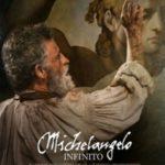 Michelangelo infinito, film documentario.