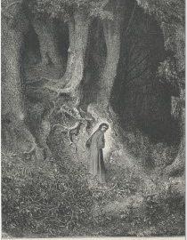 Le interviste impossibili: Dante Alighieri.