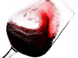 E' ancora Chianti il nostro vino?