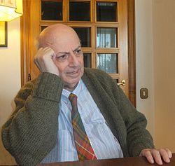 Intervista a Carlo Lapucci.