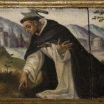 Fra' Pietro da Verona e l'eresia Catara.