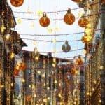 Auguri di Natale dalla redazione di FlorenceCity, con pranzo natalizio fiorentinaccio ed idea per un regalo natalizio.