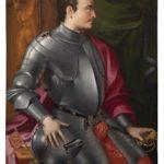 Giovanni De' Medici - Il gran diavolo, prima parte