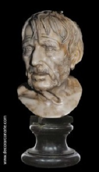 Religione: Seneca