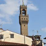 Le Campane di Palazzo Vecchio.