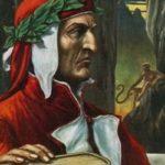 Novella su un presunto ritorno di Dante, terza parte