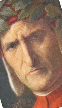 Novella su un presunto ritorno di Dante