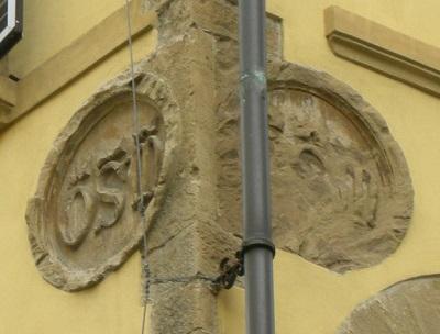 I Laudesi in Firenze.