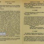 Leonardo da Vinci e Pier Soderini: Fiorini d'oro e veleni per la Battaglia di Anghiari.