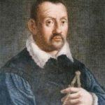 Le interviste impossibili: Bernardo Buontalenti.