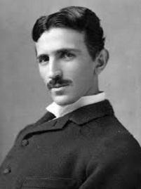 La scienza: Nikola Tesla