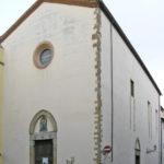 Il Palio di San Barnaba.