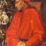 Lotte e ripicche fra le famiglie magnatizie di Firenze