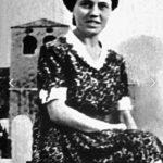 Maria Pasquinelli.