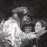 Lorenzino de' Medici, film del 1935