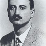 Pietro Koch: da Firenze a Roma cattura e condanna di un fascista