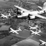 Bombardamento di Firenze: 11 marzo 1944
