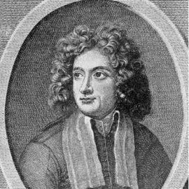 Un Pratese conquistador: Domenico Zipoli