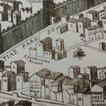 Tra sacro e profano: Il monastero di Santa Caterina