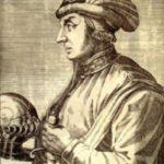 Castruccio Castracani Antelminelli, 1° parte.