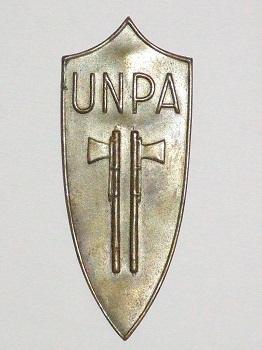 Icché son dell'UNPA?