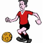 Le antiche squadre di calcio fiorentine