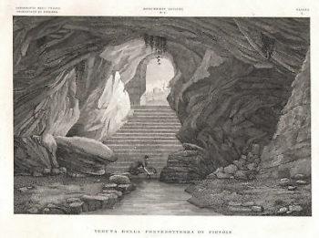 La Fonte Sotterra