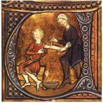 Interviste impossibili: Cosimo, Francesco e Ferdinando De' Medici, 3° parte
