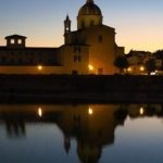 """Qualche storia su San Frediano, il suo popolo, il ruolo della """"mano religiosa"""""""