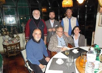 Dietro le quinte: Fondazione e Museo Zeffirelli