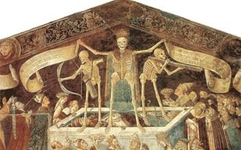 Viaggio indietro nel tempo nella Firenze di Dante, 7 parte