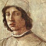 Un grande amore travolge tutto: Filippo Lippi e Lucrezia Buti