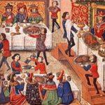 Viaggio indietro nel tempo nella Firenze di Dante, 4 parte