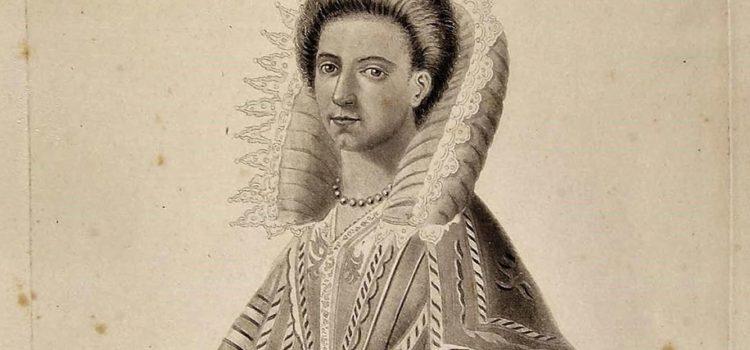 Eleonora degli Albizi, desiderata e ripudiata