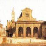 Viaggio indietro nel tempo nella Firenze di Dante, parte 23
