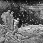 Viaggio indietro nel tempo nella Firenze di Dante, 17 parte