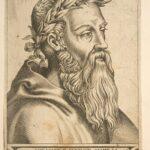 Trovare la verità: Eraclito