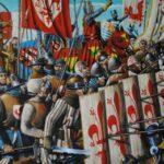 Viaggio indietro nel tempo nella Firenze di Dante, parte 15