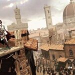 Assassin's Creed ambientato a Firenze