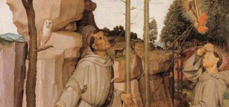 Viaggio indietro nel tempo nella Firenze di Dante, parte 25
